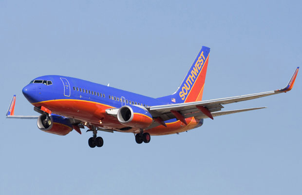 Southwest Goes International -- and Gives You a Great Deal