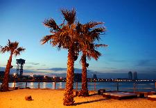 $721+: Spain 6-Nt Packages w/Air, Luxe Hotel & Breakfast