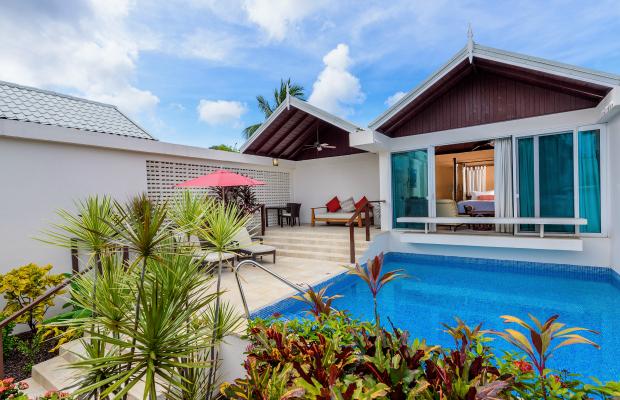 Smart Stay: Spice Island Beach Resort in Grenada