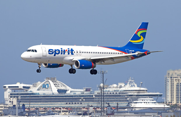 No-frills Airlines in the U.S.: Are They Worth It?