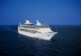 Royal Caribbean Announces Sweeping Fleet Upgrades