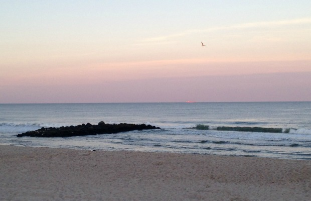 4 Serene Jersey Shore Towns You Might Not Know About