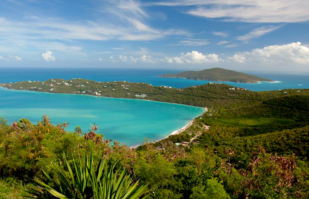 Which US Virgin Island Is the Best for You