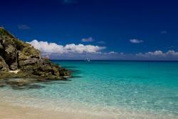 Celebrity Solstice Caribbean Cruise: My Week at Sea
