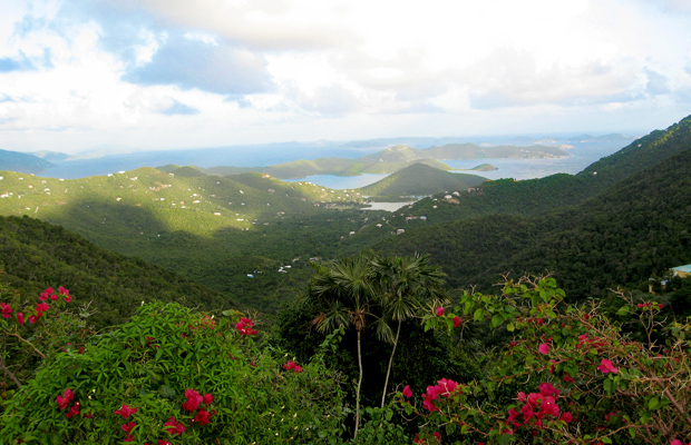 4 Affordable Ways to Stay on St. John in the U.S. Virgin Islands