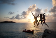 25% Off St. Maarten Hotels, Plus $50 Daily Dining/Activity Credit
