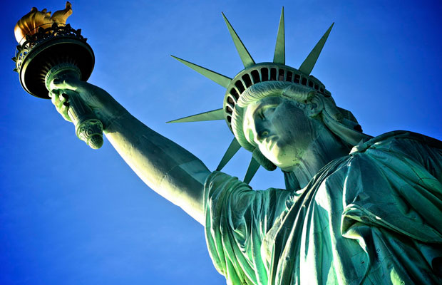 Statue of Liberty Reopening: Tips and Tricks for Seeing It