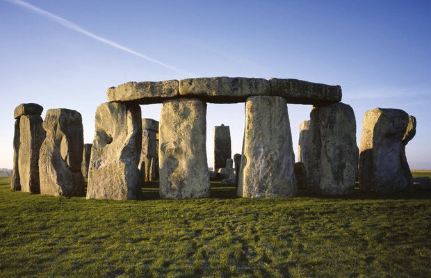 Stonehenge Seeks General Manager to Keep Site Standing Tall