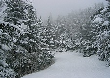 $129+: Luxe Vermont Resort During Ski Season, 40% Off