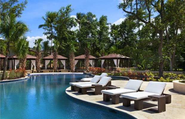 Resort Fees Explained: How to Spot (and Avoid) Them on Your Next Trip