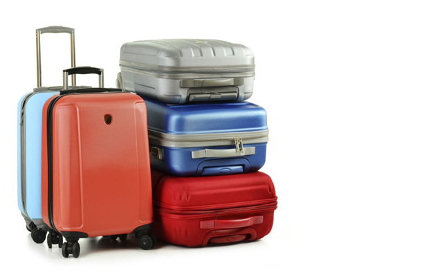 8 Things to Know Before Buying Luggage