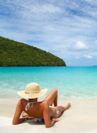 Hot Bargains for a Perfect Summer Vacation