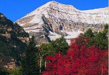 Two-Night Stay at Sundance Resort Utah w/Free Activity