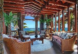 Save 15% on Parrish Collection Kauai Vacation Rentals