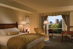 Winter-Saver Rates at Taj Boston from $149 – $100 Off