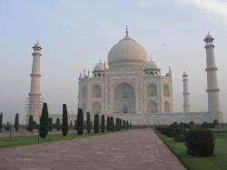 I've Eaten Prayed Loved, Part 2: India