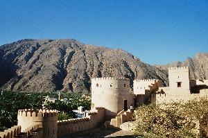 Variety Cruises Introduces Arabian Gulf Itineraries