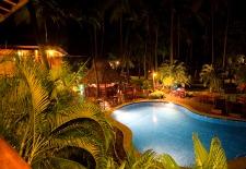 $149+: Beachfront Tambor Tropical Suites in Costa Rica; Exclusive 20% Off