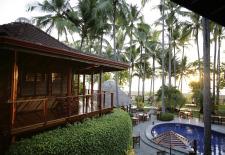 $185+: Costa Rica Boutique Hotel, Save 30% - ShermansTravel Exlcusive