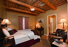 $175: Ranch Stay in Tucson, AZ w/Meals & Activities, Save 25%