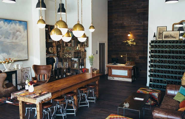 Beyond the Sips: 7 Winery and Tasting Room Trends On Our Radar