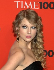 Taylor Swift To Perform on New Royal Caribbean Ship