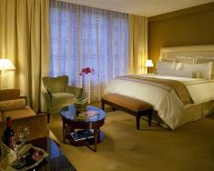 4-Diamond Denver Hotel w/Spa Treatment from $259/Nt