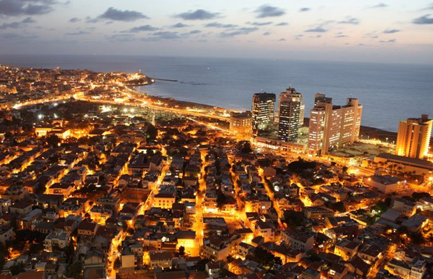 Tel Aviv: How To Get The Best Bang For Your Shekel