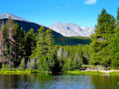 Telluride Summer 5-Nt Package w/Exclusive 20 Percent Discount