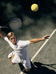 Hotel Packages for the U.S. Open Tennis Championships in NYC