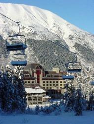 $199: Exclusive Late-Season Alaska Ski Deal at Alyeska Resort
