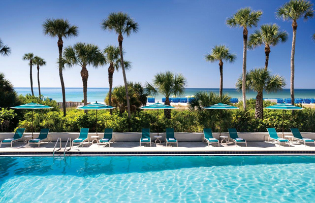 2014 Black Friday & Cyber Monday Travel Deals: Beach Edition