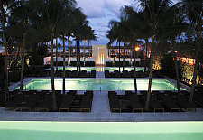 4th Night Free & More at Hip Miami Hotel - ShermansTravel Exclusive