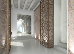 Fashion-Forward Hotel Opens in Cartagena this Fall