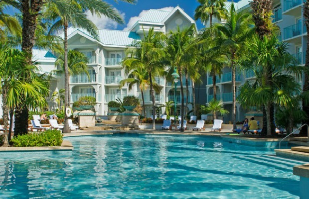 Deal Alert: A Heavenly Grand Cayman Stay... Based on Your Birthday