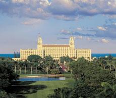 7 Independent U.S. Hotels Form Collaborative Partnership