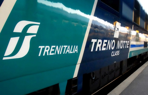 New: Direct Trains From France to Milan for Just $40