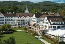 $179/Nt+: Last-Minute Lake George Thanksgiving Exclusive