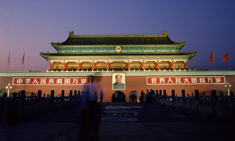 China Confidential with New Cathay Pacific Packages