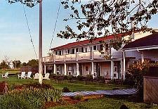 $83+: Maryland: Coastal Retreat w/Third Night Free, Save 33%