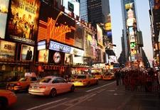 $129+: Times Square Wellington Hotel w/$50 Theatre Credit in March