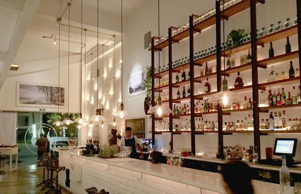 4 Ways to Experience Luxury for Less in Puerto Vallarta