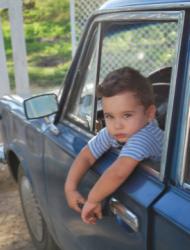 Top Three Family Car Gadgets