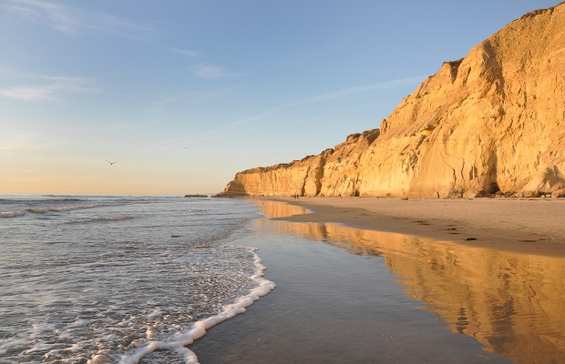 Skip the Crowds: 3 Overlooked San Diego Beaches