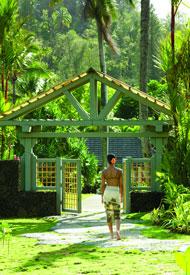 New Travaasa Hana Maui Opens June 30