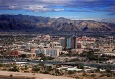 $126+: Save 35% Off Rooms at Westward Look Resort in Arizona