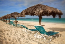 JetBlue to Offer New Flights to Turks and Caicos