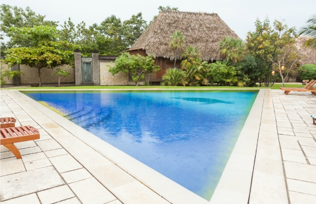 From Budget to Splurge: 3 Smart Stays in Belize