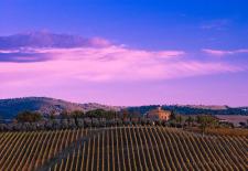 $799+: 6-Nt Tuscan Castle Getaway w/Air & Car Rental