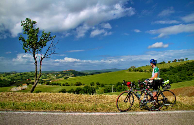 Deal Alert: Up to $300 Off Cycling & Walking Cultural Tours